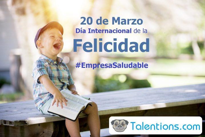 TALENTIONS-honorio-jorge-gestion-talento-recursos-humanos-personas-rrhh-tenerife-canarias-29-dia-mundial-felicidad-2018