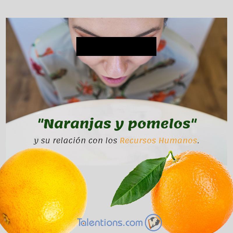 TALENTIONS-honorio-jorge-gestion-talento-recursos-humanos-personas-rrhh-tenerife-canarias-33-naranjas-pomelos-relacion