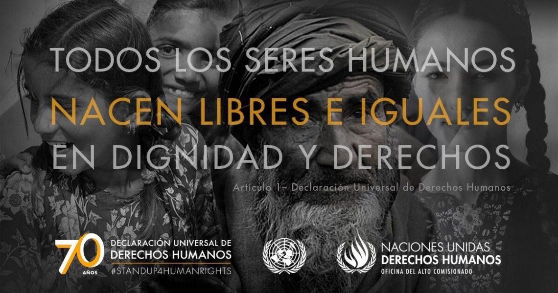 TALENTIONS-honorio-jorge-gestion-talento-recursos-humanos-personas-rrhh-tenerife-canarias-34-derechos-humanos
