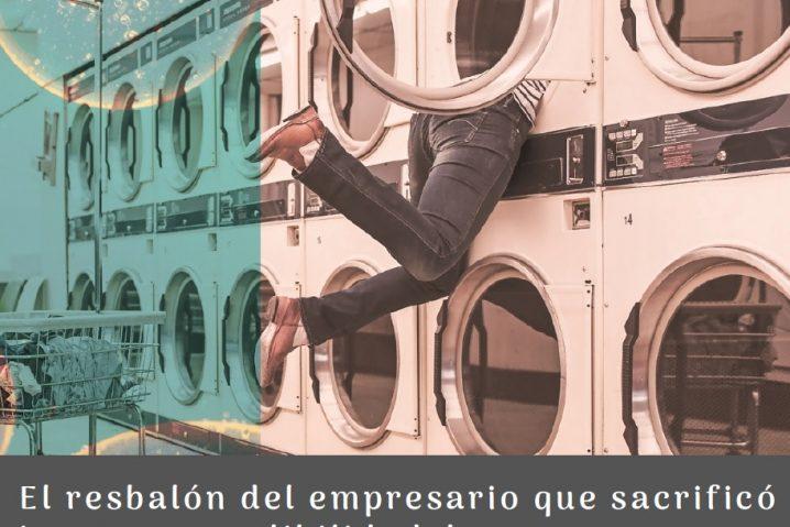 TALENTIONS-honorio-jorge-gestion-talento-recursos-humanos-personas-rrhh-tenerife-canarias-34-employee-branding