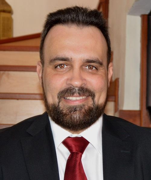 Honorio Jorge