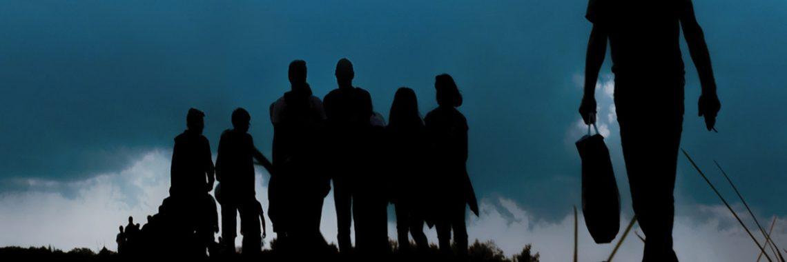 TALENTIONS-honorio-jorge-gestion-talento-recursos-humanos-personas-rrhh-tenerife-canarias-justicia-social